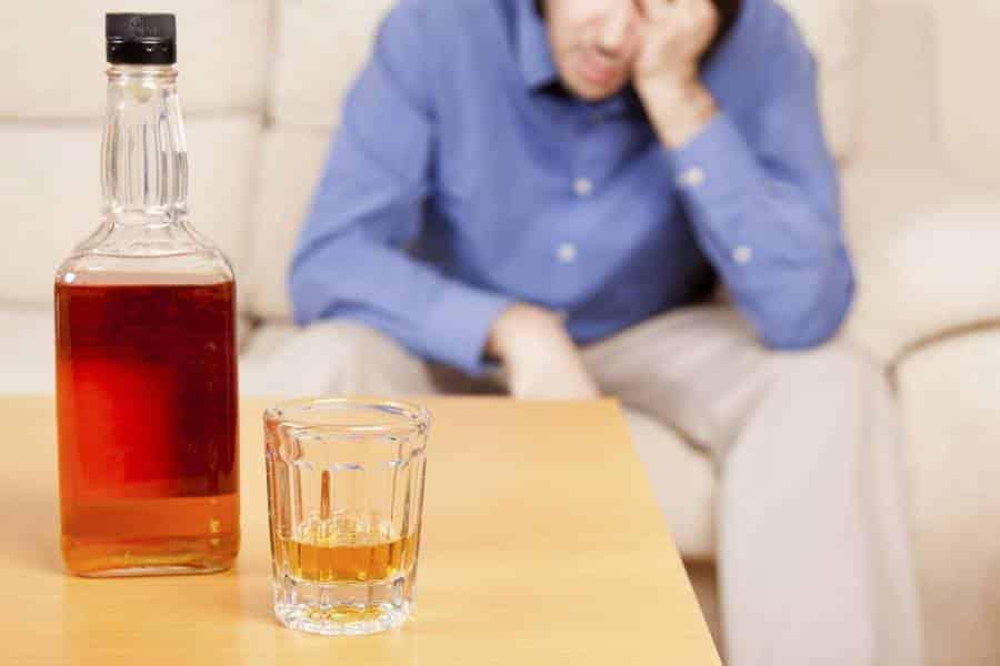 Как вылечить алкоголизм навсегда?